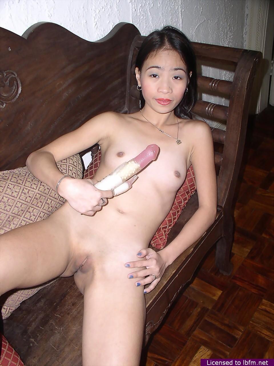 Толстые азиатки в сперме фото 9 фотография