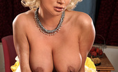 Mommy Got Boobs Nikita Von James The Mominator Allison is having a house party and has made it perfectly clear to her mom, Nikita Von James, that s...