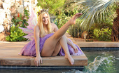 Danielle FTV In A Fairy Suit