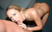 Cum Fiesta alana Skinny little blonde gets drilled hard