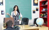 Big Tits At School Porno Side Job Ava Addams 118875 This is a monumental day for Jordan because he has some amazing nude pictures of his astrology teach...