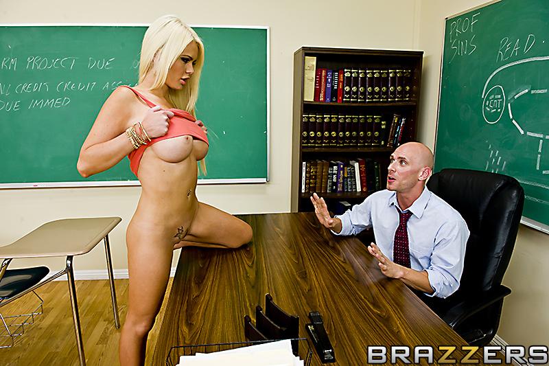 Lesbian School Teacher Student