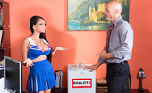 Big Tits At School Prom Whore Wars : Part One Raven Bay Raven Bay is one of the prettiest and most popular girls in school, but for this busty cheerleader, ...