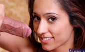 I Have A Wife Reena Sky Reena Sky gets her tight pussy filled