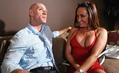 MILFs Like It Big Michelle Lay Getting Fucky On The First Date Recent divorcee, Michelle is back on the prowl after taking her ex-husband for everything he's got. ...