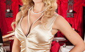MILFs Like It Big Cherie Deville A Fine Evening With Missus Deville It's way too easy for rich people to go crazy and take up all kinds of weird hobbies. Ms. Cherie Dev...
