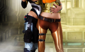 Cosplay Erotica cosplayerotica borderlands cosplay