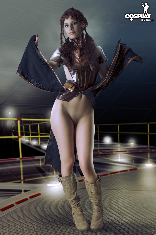 Nicole murphy naked images