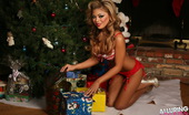 Alluring Vixens Janice Vixen Janice Wants To Wish You A Merry Christmas