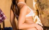 All Girl Massage Sara Luv