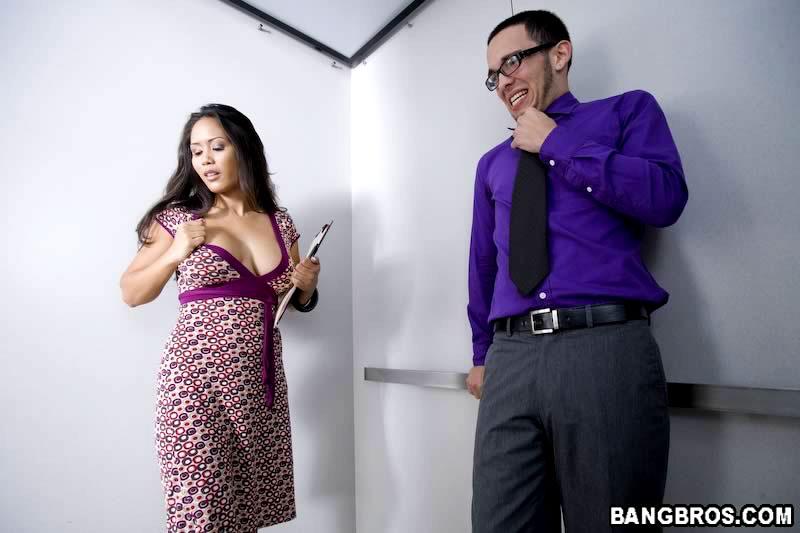 soup dicking jessica bangkok porn double milf
