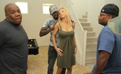 MILFs Like It Black Brooke Tyler 127298 There'S Always Money To Be Made; Even When You And You Crew Are Planning Some Time Off. In Rolls Brooke Tyler, The Living Definition Of Bombshell. Say'S That Someone Used Her Credit Card For Our Services But She Had No Idea What That Meant. Let'S Just Say