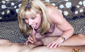 Carol Cox 127566 A Big Mouthful Of Cum A Website Member Of Mine Asked If He Could Come Over And Fuck Me, Then CUM Fully In My Mouth. Of Course, I Am Only Too Happy To Oblige My Members! He Showed Up, And I Sucked His Cock And Licked His Balls, Then We Enjoyed A Great 69.