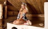 MPL Studios Lilya Cabin Heat