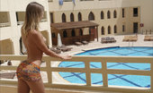 MPL Studios Alizeya Egyptian Holiday