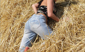 MPL Studios Katerine Armenian Angel