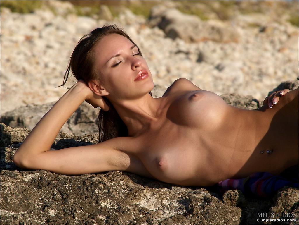 Playboy kattia Katie Carroll