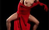 MPL Studios Lera Art Of The Dance