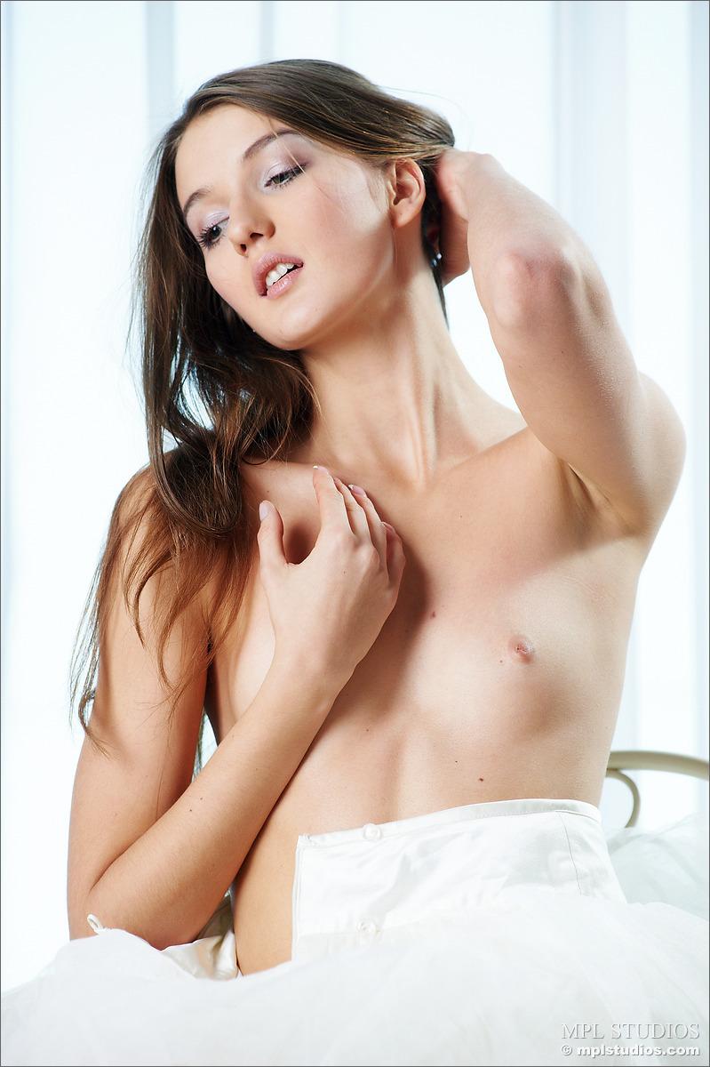 cherish- nn- nude 17