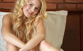 MPL Studios Talia Blondie