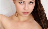 MPL Studios 130256 Jenna Shower With Jenna