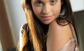 MPL Studios Aaliyah Petite Beauty