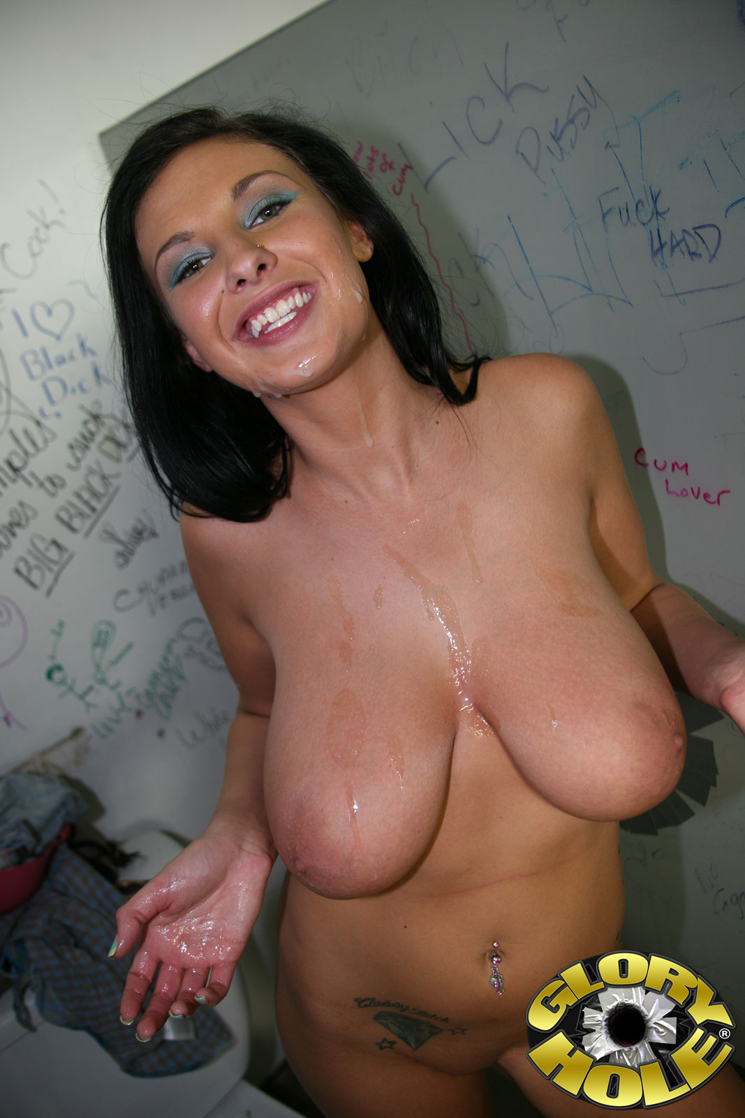 3d Shemale Big Tits Fuck Girl