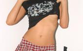 Gloryhole.com Avy Lee Roth Avy Lee Roth Sucks Off Black In Pornshop Gloryhole