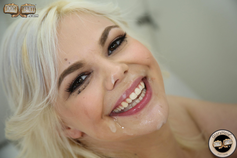 Элис фрост порно 13 фотография