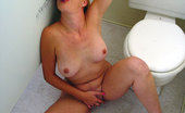 Gloryhole.com Heaven Blond Interracial Gloryhole Blowjob & Cumeating