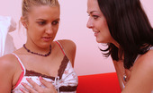 Her First Lesbian Sex Destiny Dior & Violet Marcell - Hi Def 131315 Pretty Tiffany Never Dreamed She'D Hook Up At A Car Wash, But She Never Met A Hottie Like Violet Before! This Cute Slut Opened Those Sexy Legs Wide After Violet Tongued Her Pretty Clit And Made Her Moan! Watch Pretty Violet Make A Breakfast Of Tiffany In