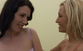 Her First Lesbian Sex Anastasia Pierce & Malibu - Hi Def 131348 This Sexy Slut Loved Her First Sweet Taste Of Hot Lesbian Pussy. Anna Loved The Cock But Until Today Never Tasted A Pussy. Another Cock Hungry Slut Turned Into A Pussy Eating Lesbian!