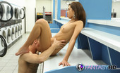 Fantasy HD Presley Dawson 131848 Hot Bodies And Hot Sex At Late Night Laundromat