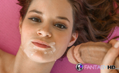 Fantasy HD Jenna Ross Yoga Gets Jenna Ready To Go