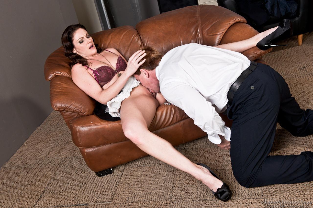 Эван стоун в эротике на рен тв 28 фотография