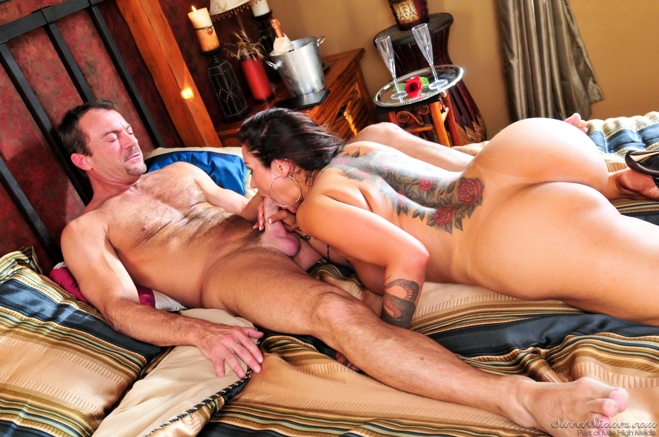Showing Xxx Images for Randy spears boss xxx | www ...