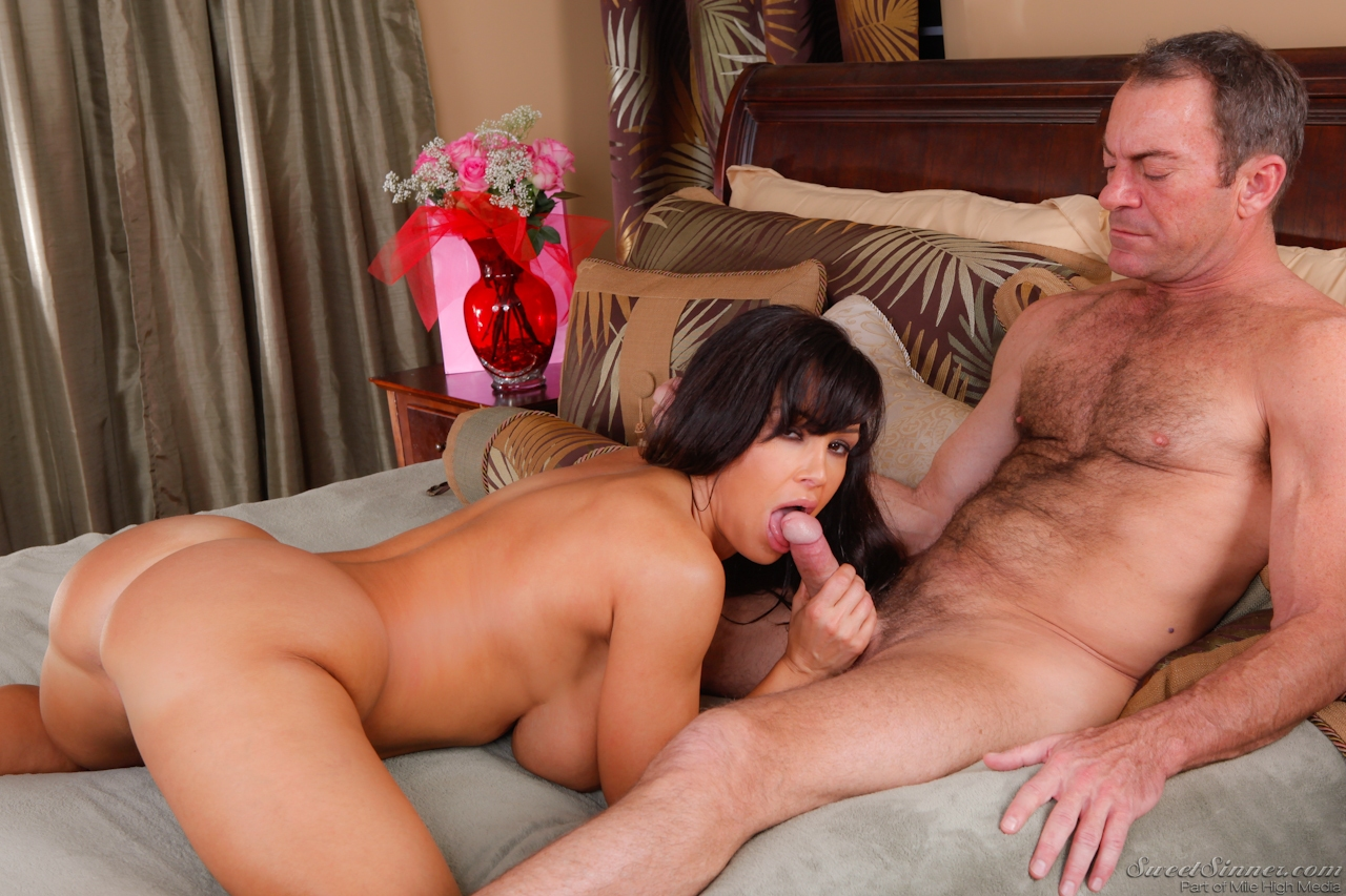 randy spears fucks czech pornstar