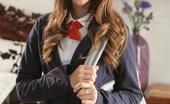 Sweet Sinner Riley Reid