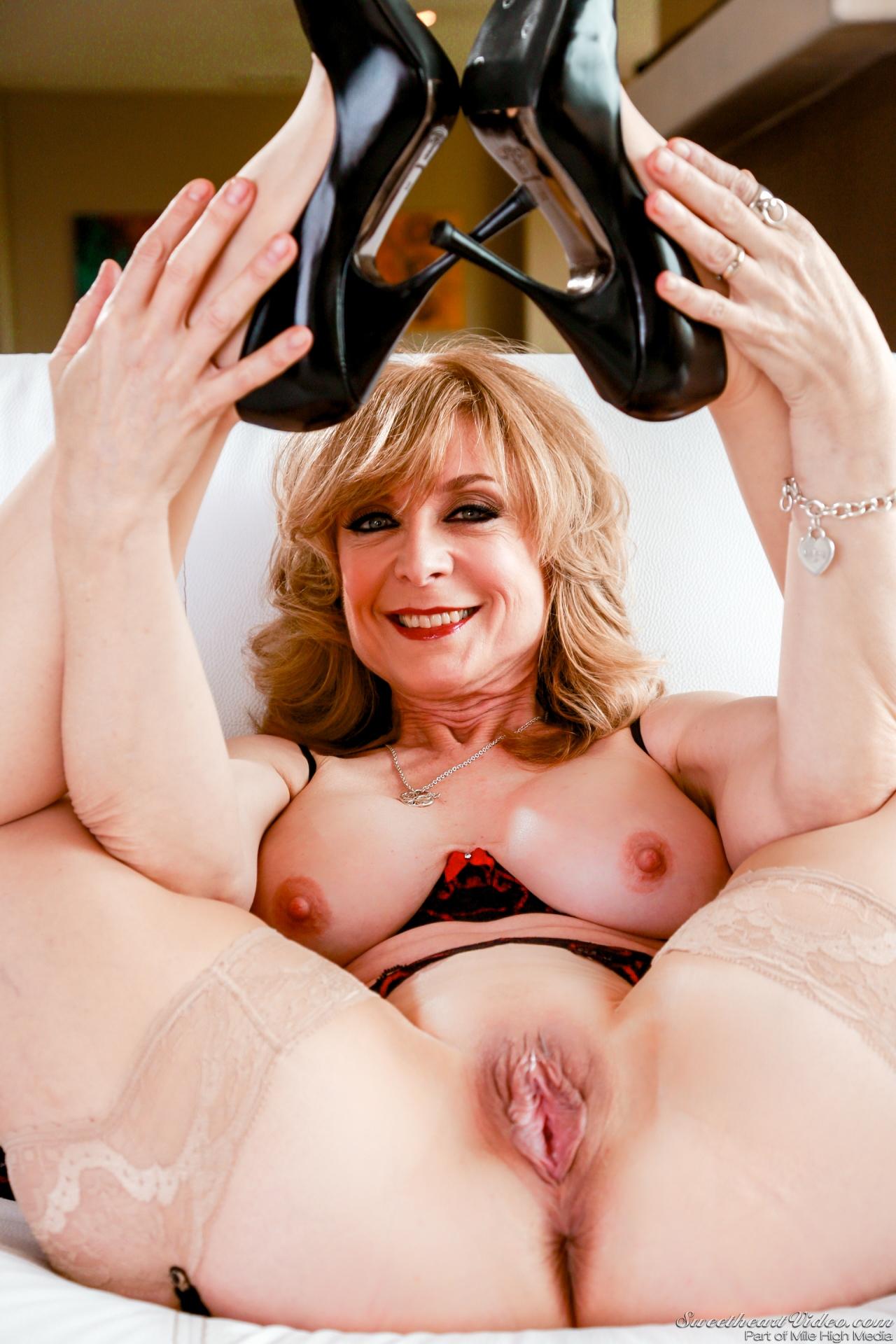 Nina Hartley Videos sweetheart video nina hartley deauxma pornstar picture xxx