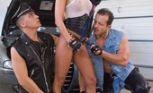 Private.com Ellen Peterson Ellen Peterson 01 Booty Sexy Bitches Fetish Babe On Boots Finds Two Guys To Fuck
