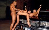 Private.com Natali Di Angelo 138012 Natali Di Angelo Orgy At The Villa Blue Eye Bikini Blonde Fucks Big Black Cock