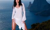 Private.com Suzie Diamond Susie Diamond 01 Susie Diamond At Ibiza Having Some Sex Fun