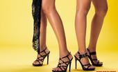 Private.com Terri Summers & Victoria Lanz Terri Summers Victoria Lanz Two Gorgeous Ladies In Erotic Photo Shooting