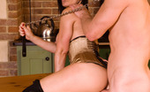 Private.com Daisy Rock 138468 Milf In Corset Amazing Milf In Corset, Stockings And Heels
