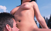 Private.com Patricia & Luisa De Marco Fucking Snow Adventures Fucking Snow Adventures With Two Nasty Girls