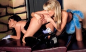 Private.com Nella Rose 138502 Blonde Angel Abused Blonde Angel Abused By Her Nasty Girlfriend