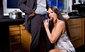 Private.com Mandy Bright Nasty Big Lips Mature Nasty Mature Slut With Big Lips Sucking Cock