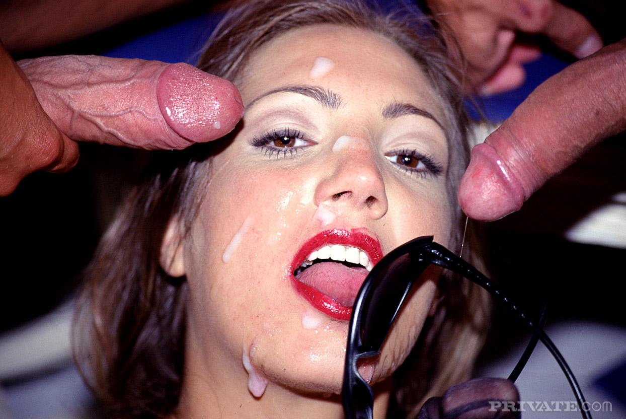 Сандра иронс порно онлайн 24 фотография
