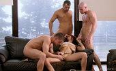 Private.com Roxy Taggart Sexy Bachelorette Gangbang Sexy Bachelorette Gangbang Gets Very Kinky