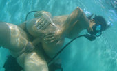Private.com Priva This Is One Wet Pussy Raunchy Asian Slut Loves Fucking Underwater